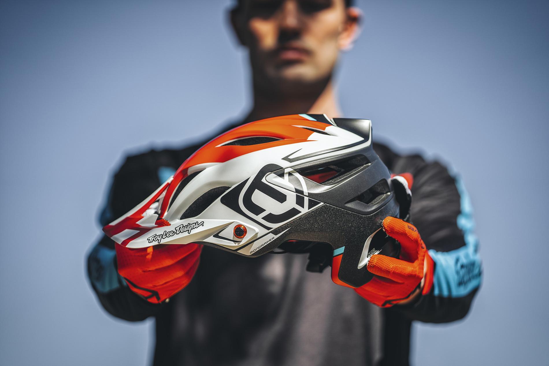 A3 Helm