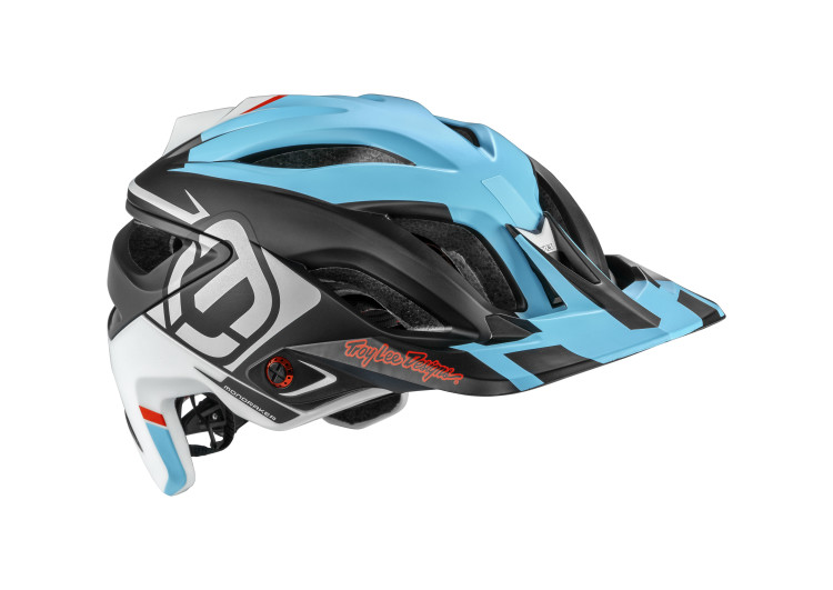 CASCO MONDRAKER-TROY LEE DESIGNS A3