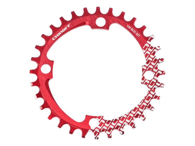 CHAINRING (BCD104)