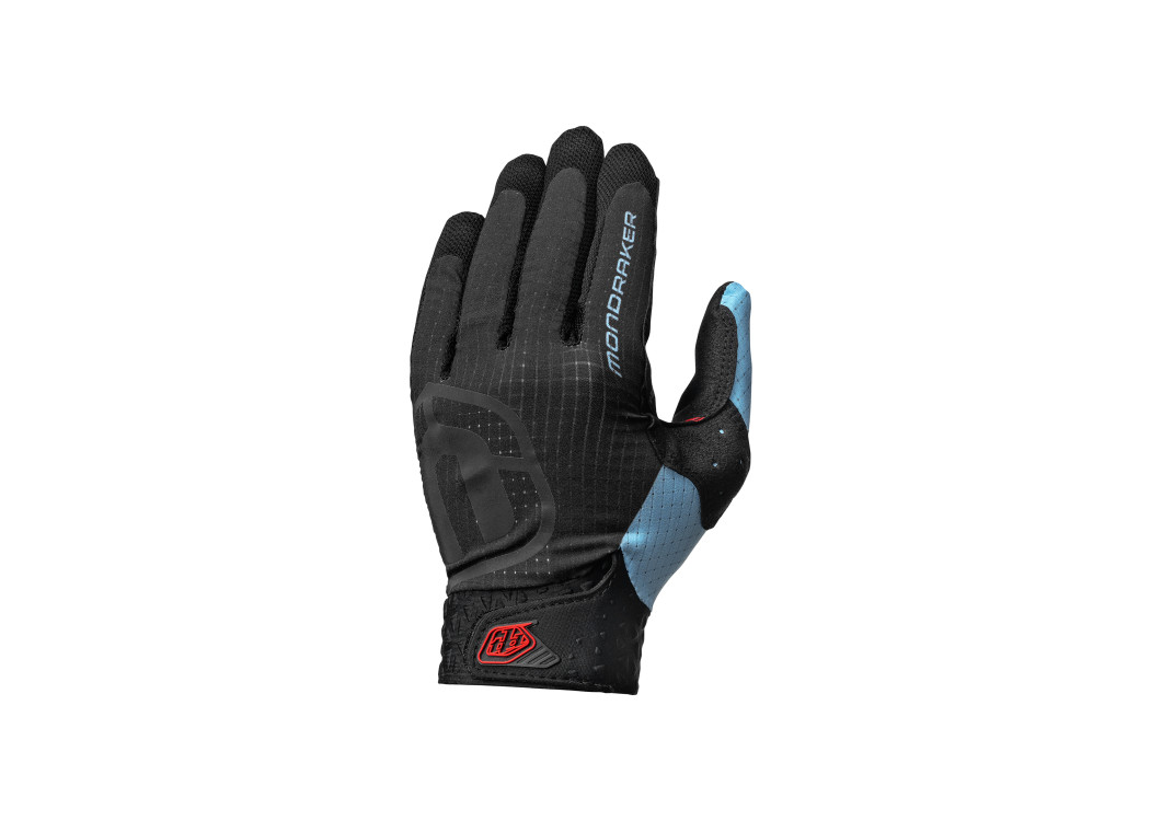 HANDSCHUHE MONDRAKER-TROY LEE DESIGNS AIR
