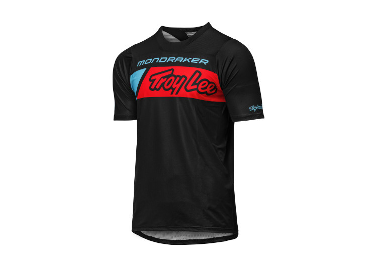 JERSEY MONDRAKER-TROY LEE DESIGNS SKYLINE