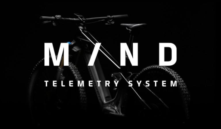 MIND - Telemetría al alcance de cualquier usuario